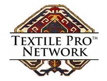 Textile Pro